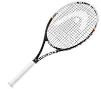 Ракетка для большого тенниса Head Speed 26, S10 (MD)