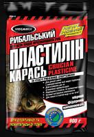 F-F.in.ua MEGAMIX Пластелин Карась 900 гр. http://f-f.in.ua