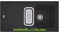 Кухонная мойка Franke IMG 651 (графит)