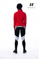 Спортивная куртка Nebbia 228, фото 1