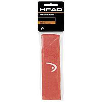 Повязка на голову Head Headband (MD)