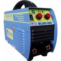 Сварочный инвертор Edon MMA-300 S Blue