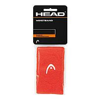 Напульсник для тенниса Head Headband (MD)