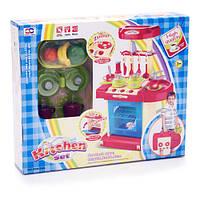 Ocie Кухня-трансформер Маленькая хозяйка 008-56A
