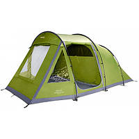 Палатка Vango Drummond 400 Herbal (922487)
