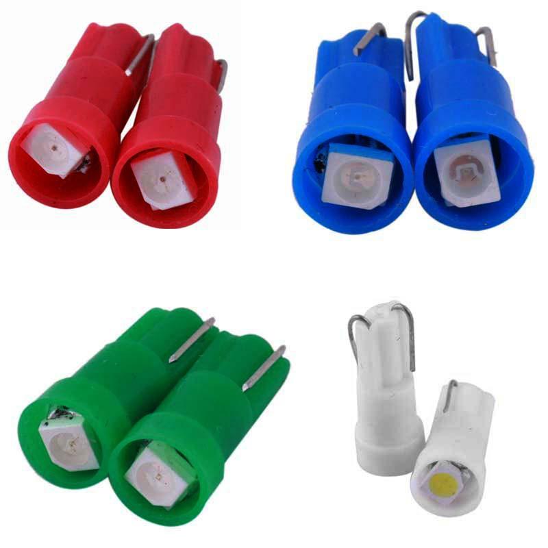 T5 лампа светодиодная купить