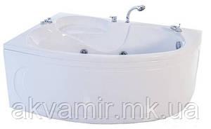 Ванна Тритон Кайли 150х100х50,5 см