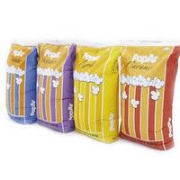 Зерно кукурузы Premium и Классик , PopAr, фото 1