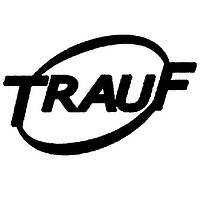 Продажа торговой марки (знака для товаров и услуг Украины)