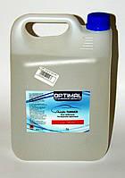 OPTIMAL Акриловый растворитель (Правка)
