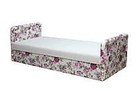 Кровать Катунь 0,8м, фото 1