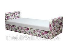 Кровать Катунь 0,8м