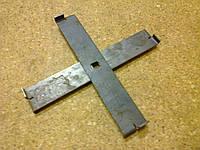Молотки для кормоизмельчителя ИКОР-04, фото 1