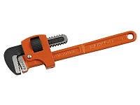 Ключ трубный BAHCO STILLSON 361-14