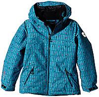 Куртка зимняя подростковая Killtec Marta JR 27400-827 Килтек