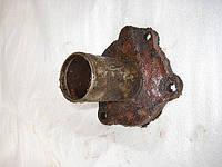 Крышка (стакан)выжимного подшипника комбайна НИВА СК-5
