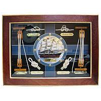 Подарки для моряка