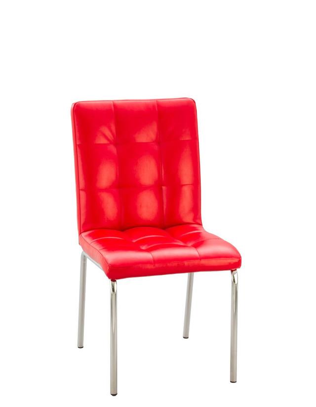 Продажа и производство стульев для кафе - www.mkus.com.ua