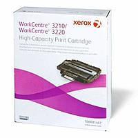 Заправка картриджа Xerox 106R01487