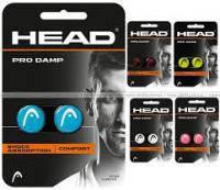 Виброгаситель Head Pro Damp MX (MD)