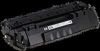 Восстановление картриджа HP Q7553X