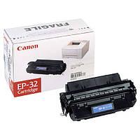 Відновлення картриджа Canon EP-32