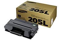 Відновлення картриджа Samsung MLT-D205L