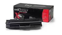 Восстановление картриджа Xerox 109R00639