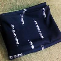 Банер на ткани