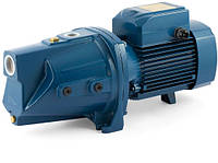Электронасос для воды самовсасывающий Pedrollo JSWm 3CL