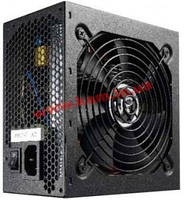 Блок питания Aerocool VP650 (EN53747) ATX 650W/ ATX 12V,v.2.3,(4+4)PIN CPU, 2x (6+2)PIN PC (EN53747)