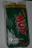 Запаска МОП для швабры XXL 300 гр Полид (Баба-Яга)