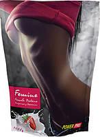 Протеин Femine Protein Power Pro 1 кг