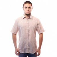 Выгодная цена на мужские рубашки