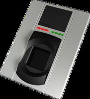 Биометрическая система распознавания рисунка вен на ладони IDT Sapphire