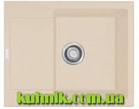 Кухонная мойка Franke MRG 611-62