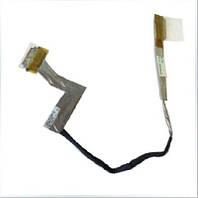 Шлейф матрицы для ноутбука ACER (AS: 3410, 3810), LED