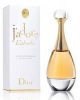Dior J'adore Кристиан Диор, фото 1