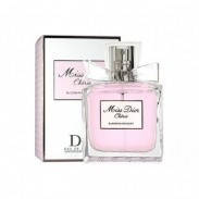 Dior Miss Dior Cherie Blooming Кристиан Диор