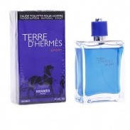 Hermes Terre d'Hermes Sport Гермес