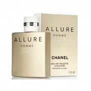 Chanel Allure Homme Blanche (100 мл.) Шанель