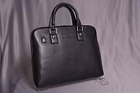 Модная деловая сумка для документов