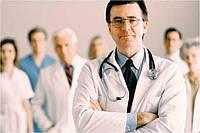 Курсы по ортодонтии