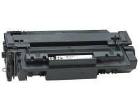Картридж HP Q7551A для HP LJ 3005 / M3027MFP / M3035MFP первопроходец, оригинал, под заправку