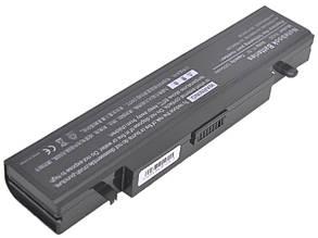 Батарея для Samsung X460,R420,R460,R522,RV408 4400