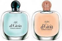 Женская парфюмированная вода Giorgio Armani Air di Gioia 30 ml