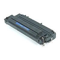 Картридж HP C3903A (HP LJ 5MP, 6MP) БУ под заправку оригинал первопроходец