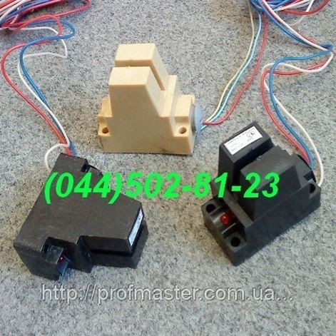 Выключатель БВК-261 датчик БВК-261-24
