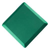 Акустическая панель Cinema Acoustic green 50х50 см
