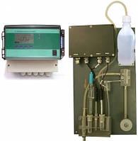 Анализатор натрия pNa-205.2 МИ